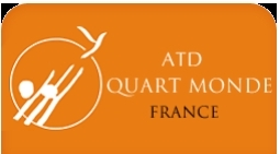 Education … Ecole … par ATD France -- 10/06/13